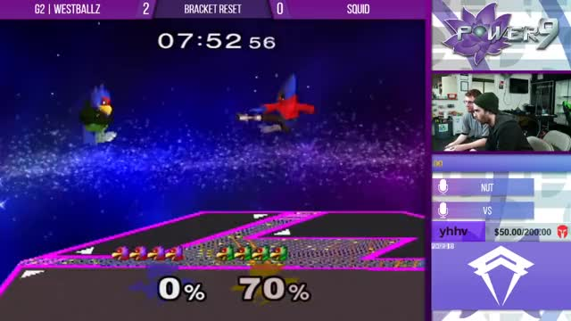 Watch Half Approaching Laser GIF on Gfycat. Discover more games, twitch GIFs on Gfycat