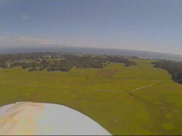 Watch First Plane FPV GIF by @dlsspy on Gfycat. Discover more fpv, plane GIFs on Gfycat
