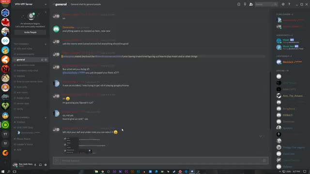Watch and share Discord 101 GIFs by crysis0238 on Gfycat