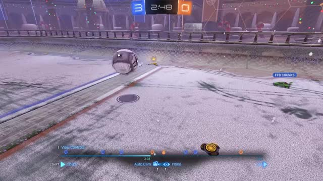 Watch this GIF on Gfycat. Discover more RocketLeague, rocketleague GIFs on Gfycat