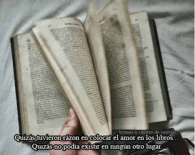 Watch and share Book GIFs on Gfycat