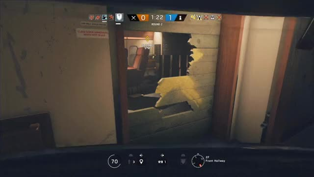 Watch and share Montagne GIFs by hititpablo on Gfycat