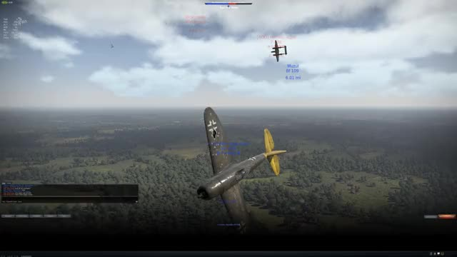 Watch and share Warthunder GIFs and Dashboard GIFs by evan8683 on Gfycat