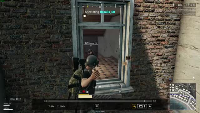Watch and share Desync Central GIFs by desolis on Gfycat