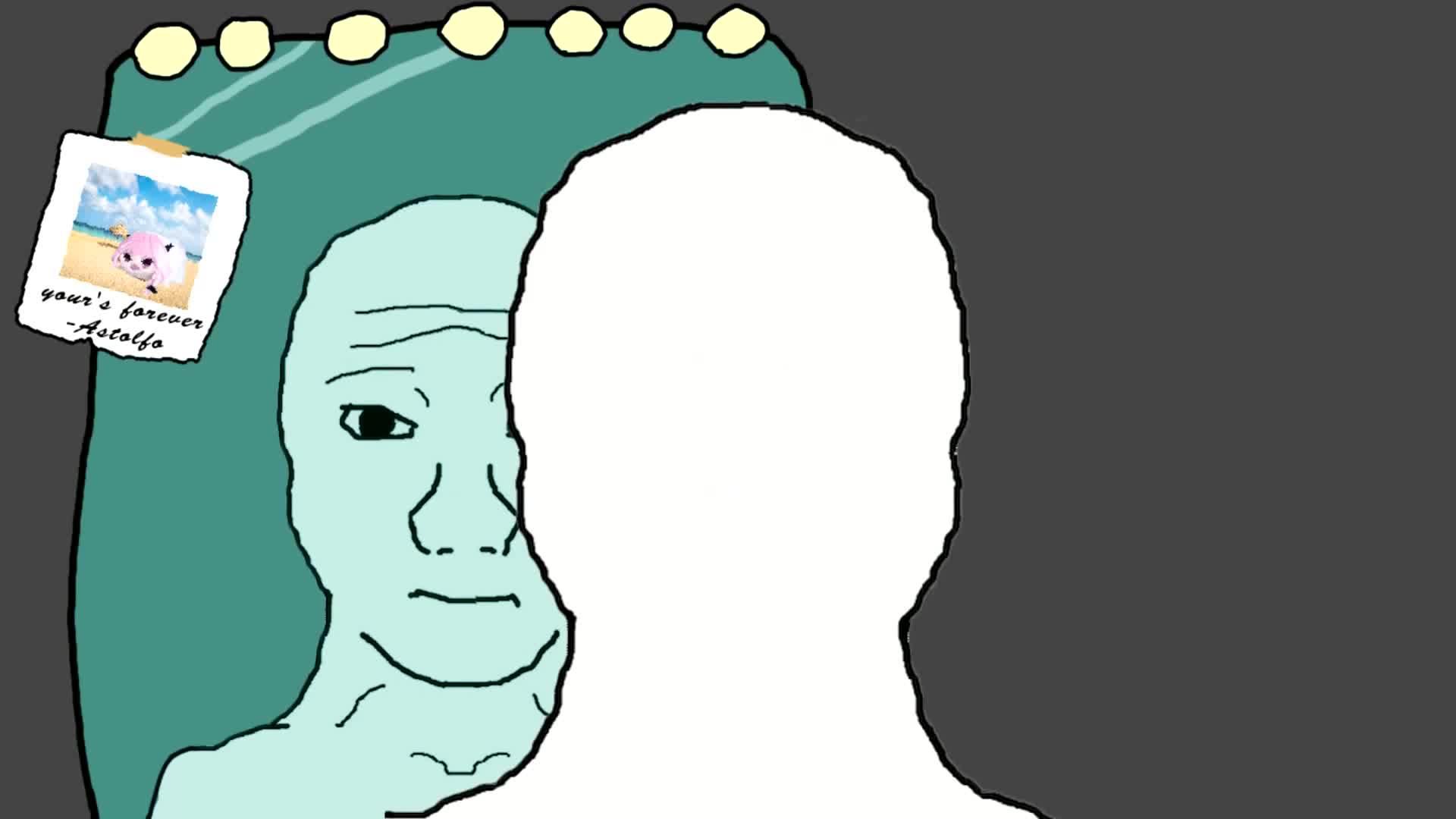 /pol/, /v/, 30 year old boomer, 4chan, alex jones, biz, boomer, feels guy, greentext, grug, info wars, meme, memes, murdoch murdoch, pepe, pepe the frog, pol, tfw, wojack, wojak, tfw 25 year old boomer GIFs
