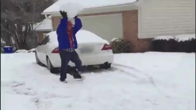 Watch and share Levitate GIFs and Snowball GIFs by dom_vhs_crap on Gfycat