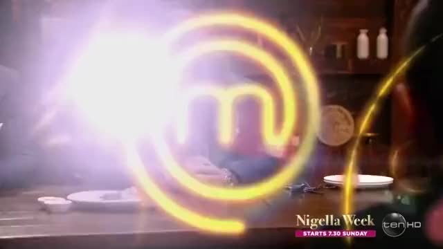 Watch masterchef why final GIF on Gfycat. Discover more related GIFs on Gfycat