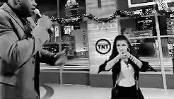 Watch and share Nicki Minaj GIFs and Nminajedit GIFs on Gfycat