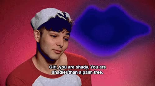 Watch Shade Shady GIF on Gfycat. Discover more related GIFs on Gfycat