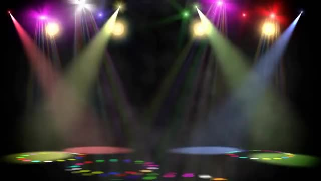 Watch this disco GIF on Gfycat. Discover more animated, animation, background, chescoxz, chescoxzgamer, chescoxzvlog, disco, freefootage4you, hd, orterror, pijo, se, soy, zorman GIFs on Gfycat