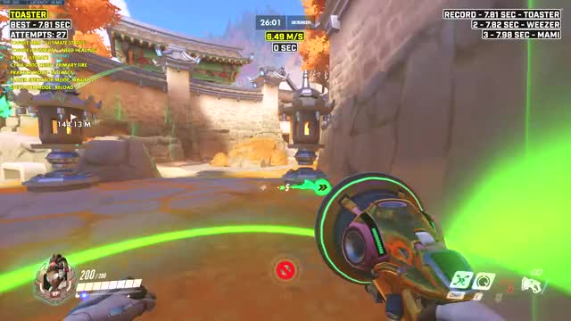 Watch and share Overwatch 2021-01-13 11-40-15 GIFs by toaster_ on Gfycat