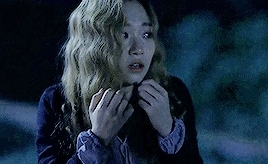 WSGifs, im joo hwan, kim seul gi, oh my ghost, oh my ghostess, rant, show: oh my ghost, Bears the crown GIFs