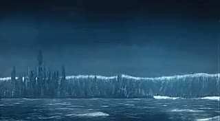 Watch and share Atlantis Shield GIFs on Gfycat