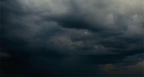lightning, nature, weather, Lightning GIFs