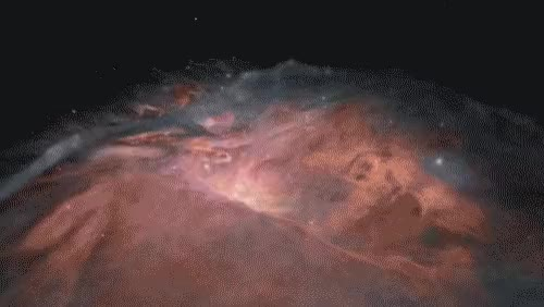 Watch astronomy GIF on Gfycat. Discover more related GIFs on Gfycat