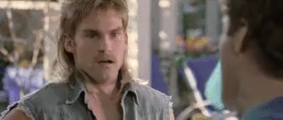Watch and share Seann William Scott GIFs and Awesome GIFs on Gfycat