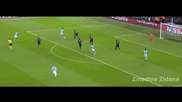 Watch and share Borussia Dortmund GIFs and Manchester United GIFs by Николай Самофалов on Gfycat