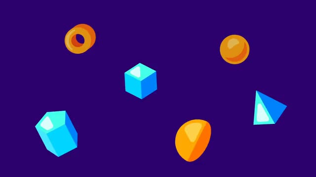 Watch and share Kurzgesagt GIFs and Animation GIFs on Gfycat