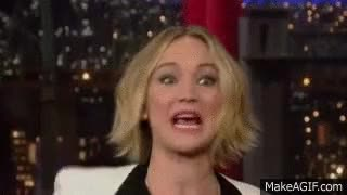 Watch this нет GIF on Gfycat. Discover more jennifer lawrence GIFs on Gfycat
