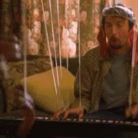 Watch Freddy Got Fingered GIF on Gfycat. Discover more related GIFs on Gfycat