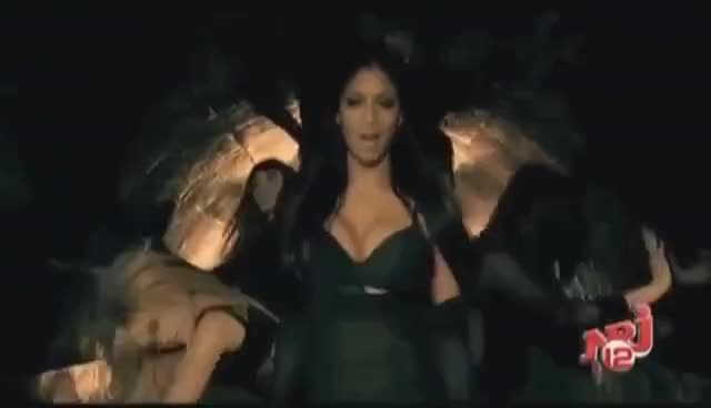 Watch and share Nicole Scherzinger GIFs and Pussycat Dolls GIFs on Gfycat