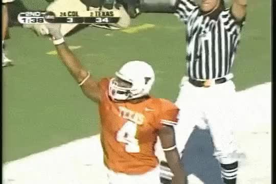 Watch longhorns GIF on Gfycat. Discover more related GIFs on Gfycat