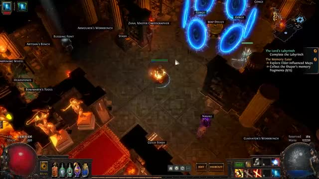 Watch 2018-06-24 21-06-39 GIF on Gfycat. Discover more pathofexile GIFs on Gfycat