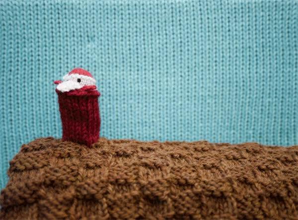 Watch and share Knitting GIFs on Gfycat