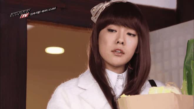 Đại hội giả gái trong show thực tế cá nhân của iKON và WINNER  Ai xinh hơn ai?