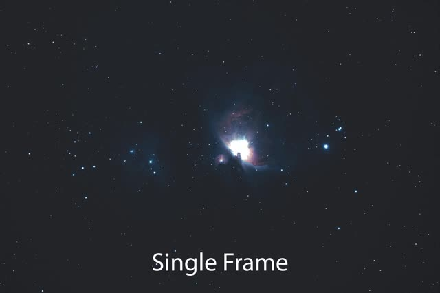 Watch workflow for orion GIF by @joshborup on Gfycat. Discover more related GIFs on Gfycat