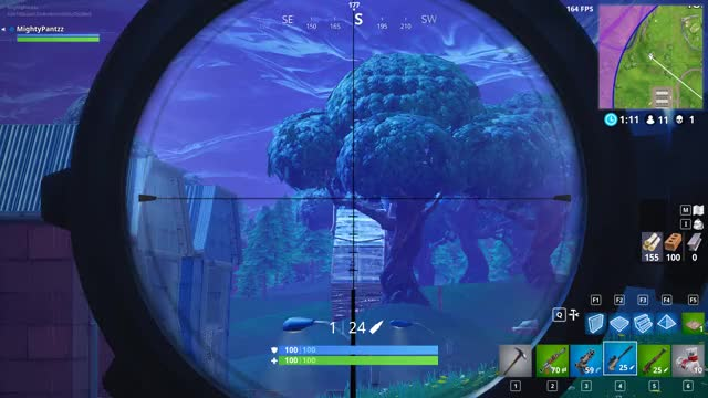 Watch and share Fortnite GIFs by mighty_pantzz on Gfycat