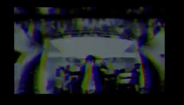 Watch and share Tsuzuku GIFs on Gfycat