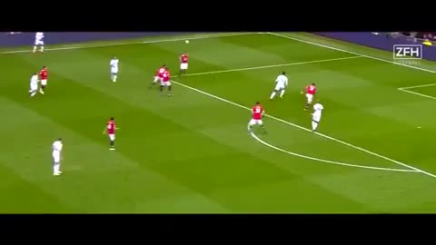 Watch and share De Gea Save 19 GIFs by FIFPRO Stats on Gfycat