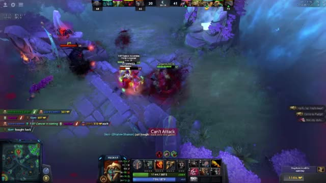 Watch dota GIF by @acisthename on Gfycat. Discover more related GIFs on Gfycat