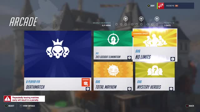 Watch me_irl GIF by Gamer DVR (@xboxdvr) on Gfycat. Discover more Hooey9, OverwatchOriginsEdition, xbox, xbox dvr, xbox one GIFs on Gfycat