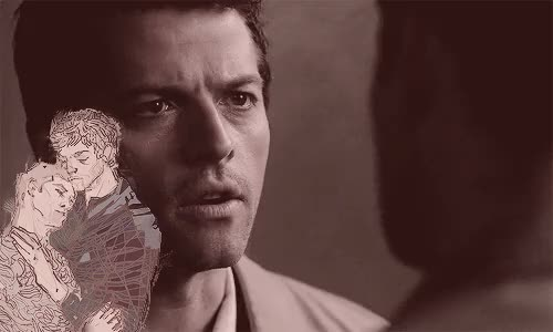 Watch vas angelica GIF on Gfycat. Discover more I tried ;u;, archiought, deancas, destiel, destieledit, gif, my stuff, puppycastiel, spn, spnedit GIFs on Gfycat