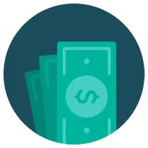 Watch and share Money-loop.gif GIFs by Streamlabs on Gfycat