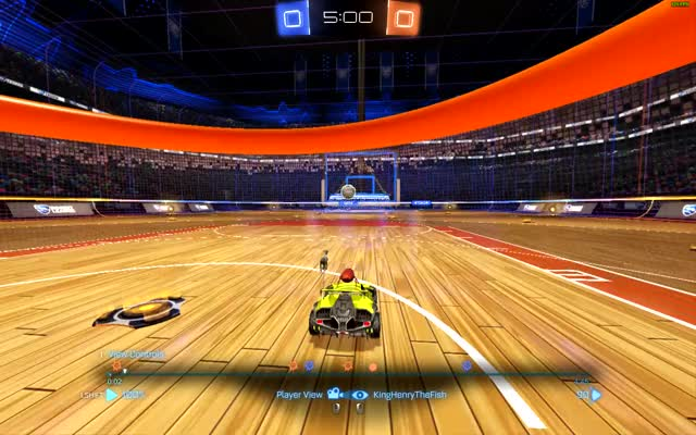 Watch Next level strat GIF on Gfycat. Discover more RocketLeague, hoops, rocket league GIFs on Gfycat