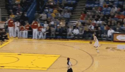 Watch nba highlights GIF on Gfycat. Discover more related GIFs on Gfycat