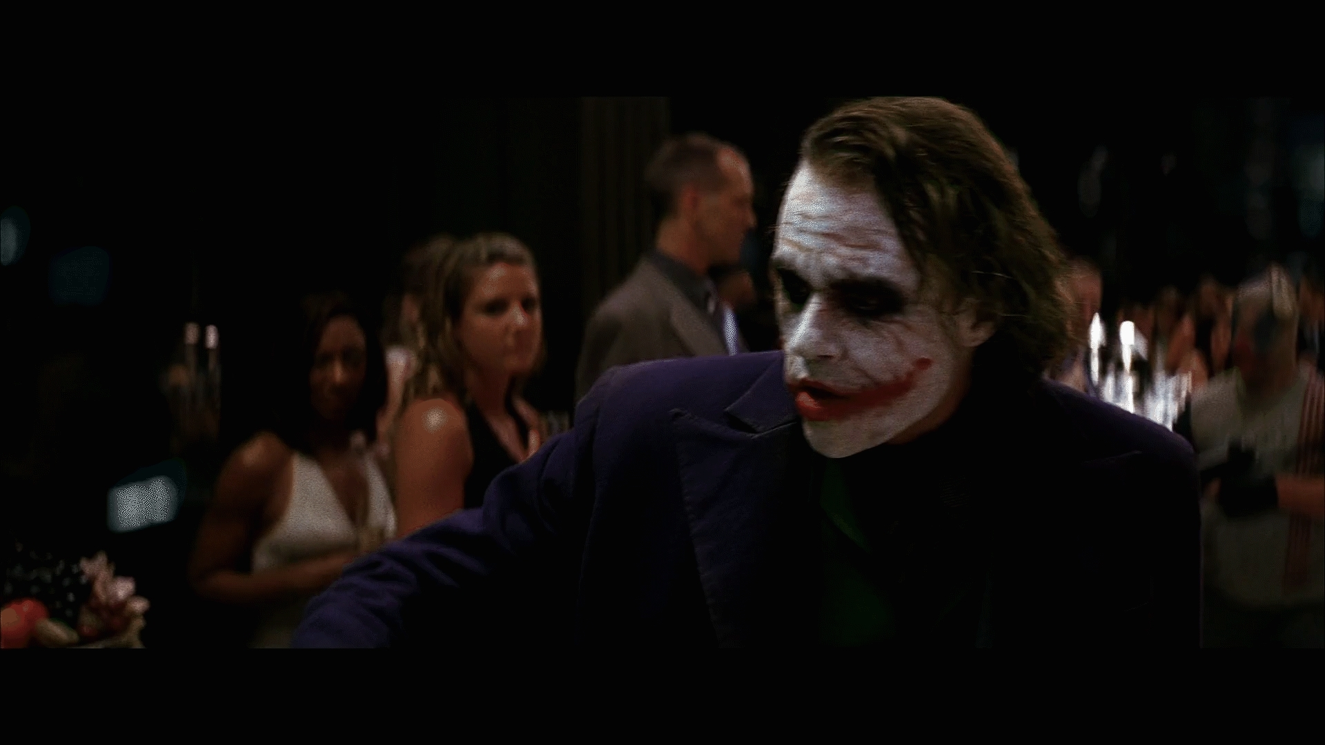 Heath Ledger, gifrequests, Is this any good? (reddit) GIFs