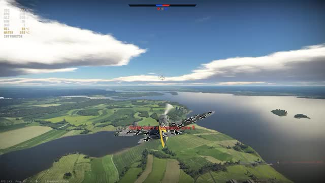 Watch and share War Thunder GIFs and Geforcegtx GIFs on Gfycat