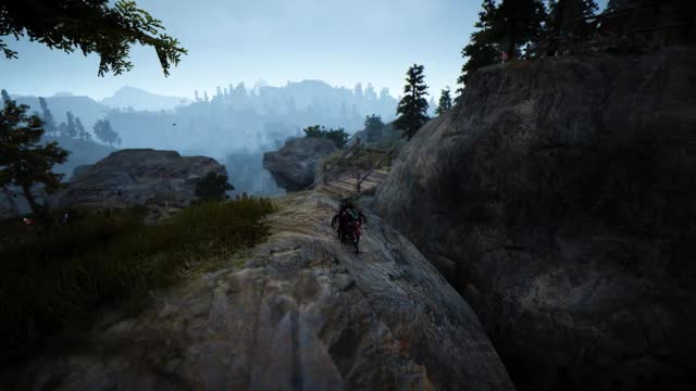 Watch and share Black Desert Online GIFs and Tamer GIFs by Helli on Gfycat
