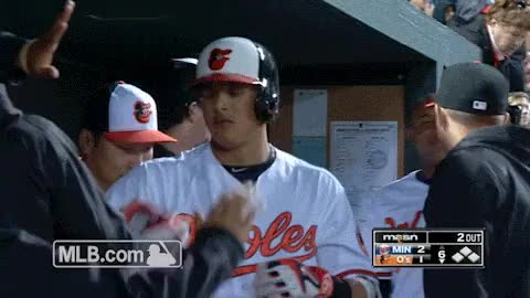 Watch Manny being Manny GIF by @xconzo on Gfycat. Discover more Machado GIFs on Gfycat