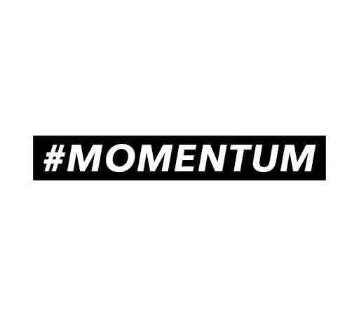 Watch and share Momentum-04 animated stickers on Gfycat