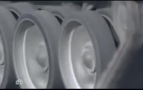 Watch and share Белый Дом, Черный Дым (2013) GIFs on Gfycat