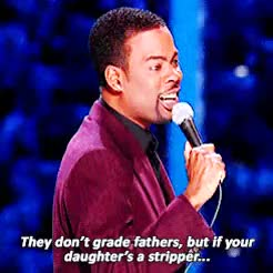 Watch this trending GIF on Gfycat. Discover more chris rock GIFs on Gfycat