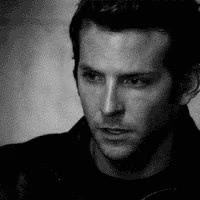 Watch ahhhhh GIF on Gfycat. Discover more bradley cooper GIFs on Gfycat