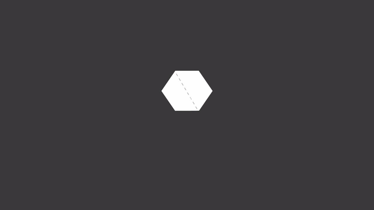 editors, How would I create this simple shape slice in After Effects? (reddit) GIFs