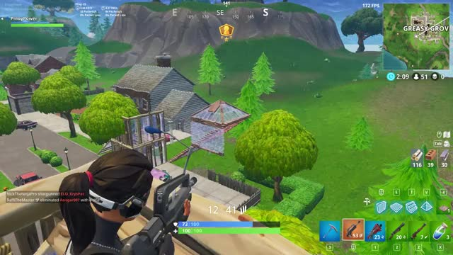 Watch and share Fortnitebr GIFs and Fortnite GIFs by PinoyPower on Gfycat
