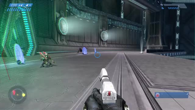 Watch and share Darth Nint GIFs and Gamer Dvr GIFs by Gamer DVR on Gfycat